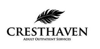 CRESTHAVEN ADULT OUTPATIENT SERVICES