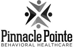 PINNACLE POINTE BEHAVIORAL HEALTHCARE