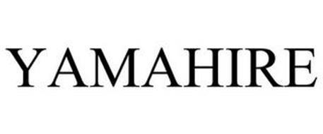 YAMAHIRE
