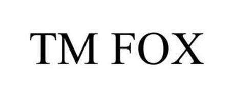 TM FOX