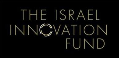 THE ISRAEL INNOVATION FUND