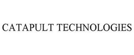 CATAPULT TECHNOLOGIES