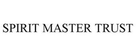 SPIRIT MASTER TRUST
