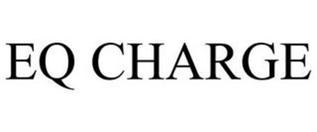 EQ CHARGE
