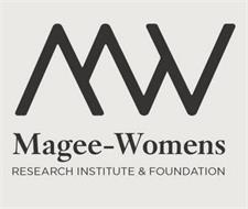 MW MAGEE-WOMENS RESEARCH INSTITUTE & FOUNDATION