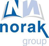 NN NORAK GROUP