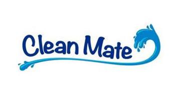 CLEAN MATE