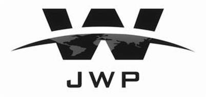 W JWP