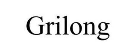 GRILONG