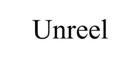 UNREELING