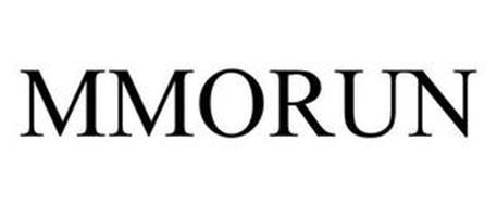 MMORUN