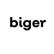 BIGER
