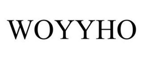 WOYYHO