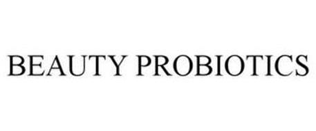BEAUTY PROBIOTICS