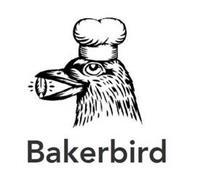 BAKERBIRD