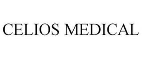CELIOS MEDICAL