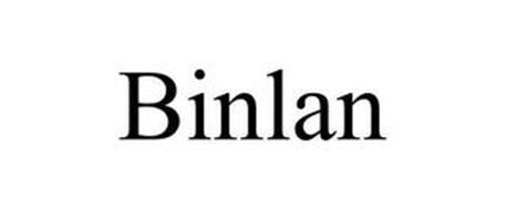 BINLAN