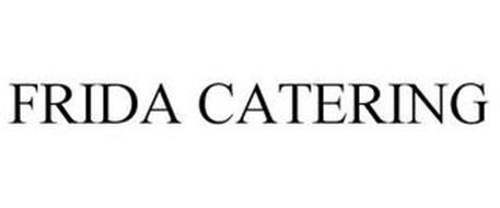 FRIDA CATERING
