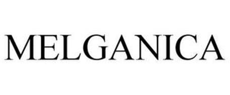 MELGANICA