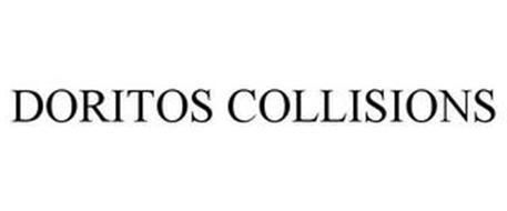 DORITOS COLLISIONS