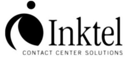 INKTEL CONTACT CENTER SOLUTIONS