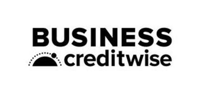 BUSINESS CREDITWISE