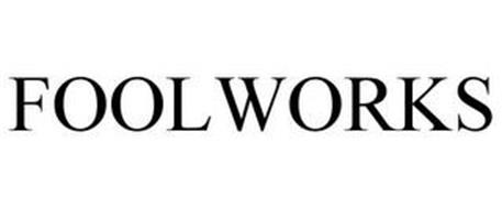 FOOLWORKS