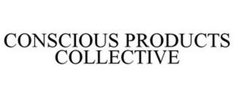 CONSCIOUS PRODUCTS COLLECTIVE