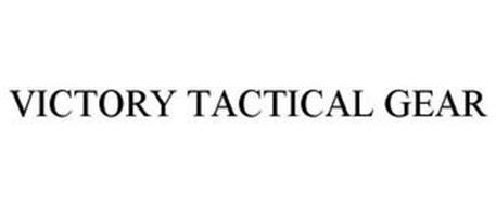 VICTORY TACTICAL GEAR