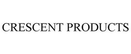 CRESCENT PRODUCTS
