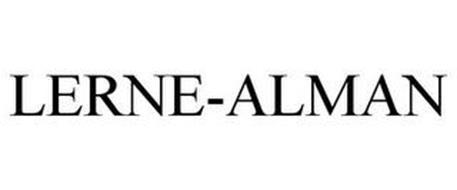 LERNE-ALMAN