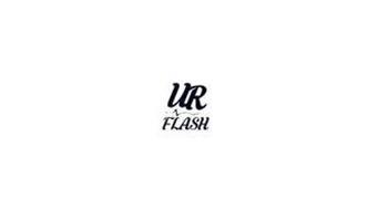 UR FLASH