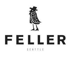 FELLER SEATTLE