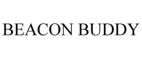 BEACON BUDDY