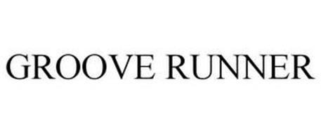 GROOVE RUNNER