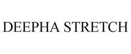 DEEPHA STRETCH