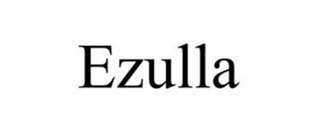 EZULLA