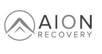 AION RECOVERY