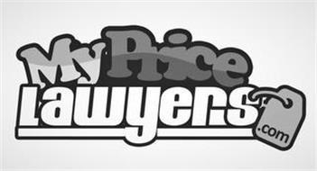 MYPRICE LAWYERS.COM