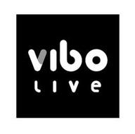 VIBO LIVE