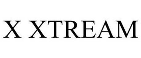 X XTREAM