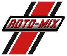 ROTO-MIX