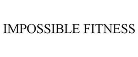 IMPOSSIBLE FITNESS