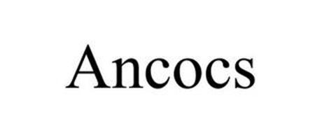ANCOCS