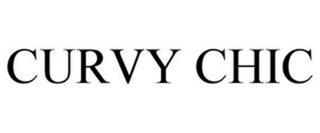CURVY CHIC