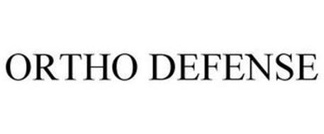 ORTHO DEFENSE