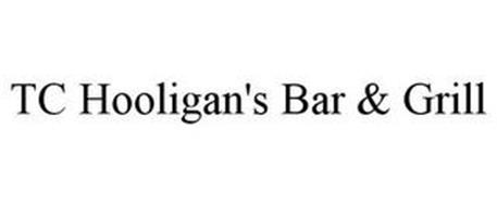 TC HOOLIGAN'S BAR & GRILL
