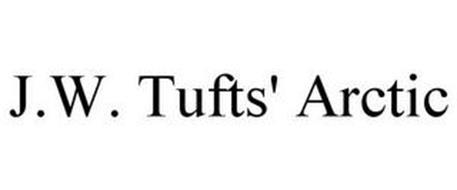 J.W. TUFTS' ARCTIC