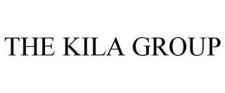 THE KILA GROUP