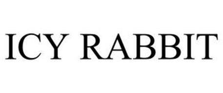 ICY RABBIT
